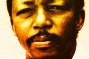 Affaire Norbert Zongo : Me Sankara exercera son droit de poursuite... à Arusha