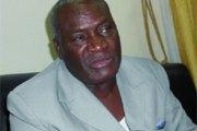 Dr Alain Zoubga, Président du partil'Autre Burkina/PSR:   « L'ancienne direction du CDP, nous l'avons toujours considérée comme le mal burkinabè »