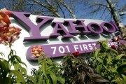 Yahoo! sur le point de créer son propre YouTube