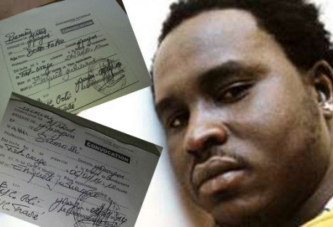 Côte d'Ivoire : Billy Billy entendu ce lundi par la Gendarmerie de Toit-rouge