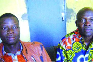 Effectif pléthorique au lycée départemental de Koloko:  Les enseignants réclament 100 000 F CFA par professeur