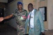 Centrafrique : Le président Djotodia présentera sa démission