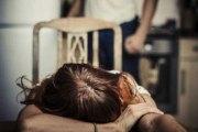 La violence sexuelle concerne les femmes du monde entier