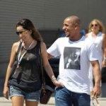 "Roberto Carlos: ""J'ai huit enfants avec six femmes"""