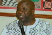 Lettre ouverte à monsieur Simon Compaoré : «Votre retraite a été salvatrice pour le CDP»