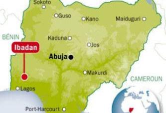 Nigéria: un pays maudit?