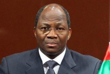 Interview contestée de Djibrill Bassolé: l'OBMdonne raison auquotidien Aujourd'hui au Faso dans le fond et emet des réserves sur la forme