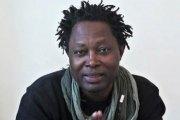 Lokua Kanza et ses 20ans de carrière