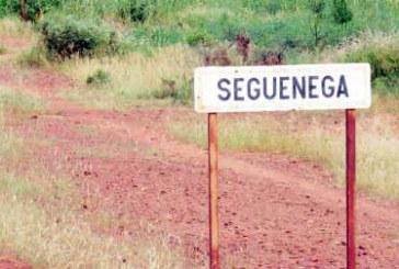 Commune rurale de Séguenega: L'école de la discorde