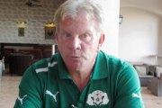 Burkina Faso: Matchs truqués, Paul Put risque 2 ans de prison