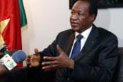 Démissions au sein du CDP : Blaise Compaoré répond à un Burkinabè de Belgique
