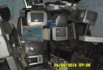 Transition numérique : Les réparateurs des postes televiseurs analogiques, vont –ils disparaitre ?