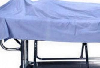 Ghana : Il séparer une bagarre entre une mère et sa fille et se fait tuer