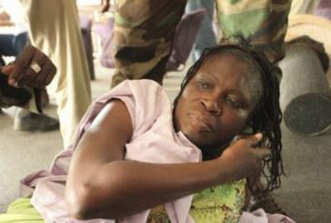 Côte d'Ivoire : Simone Gbagbo risquerait la prison à vie selon Gnenema Coulibaly
