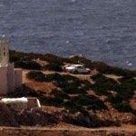 Une Française enterrée vivante au Maroc