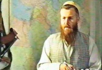 Abou Moussab al-Souri, le nouveau Ben Laden ?