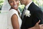 Homme - Femme: Se marier ou ne pas se marier ?
