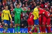 Kenya : Il tue son ami après la défaite d'Arsenal face à Liverpool (5-1)
