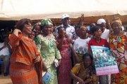 Côte d'Ivoire : Affi N'Guessan révèle que «Dieu l'a envoyé en prison pour libérer le pays»