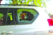 Agression de députés UNIR/PS et ADF-RDA à Dandé:   Un mauvais quart d'heure pour deux députés