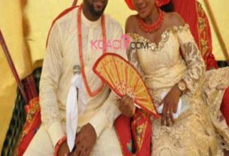 Nigeria : Attaque dans un mariage : 12 morts