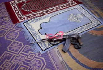 Nigeria : Une mosquée attaquée : 3 morts
