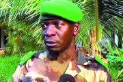 Amadou haya Sanogo menace de tout déballer