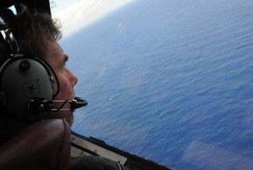 MH370: une nappe de carburant trouvée dans la zone de recherches, un robot sous-marin va être déployé