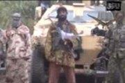 Nigeria: Les lycéennes enlevées par Boko Haram seront traitées en «esclaves», «vendues» et «mariées» de force