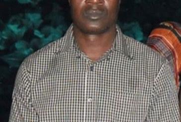 Brahima Traoré (entraîneur d'Al Dhaid des Emirats Arabes Unis):  «On m'a proposé le poste d'adjoint de Paul Put l'an passé»