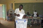 Les Burkinabé de Côte d'Ivoire parmi les électeurs en 2015