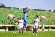 Ligue africaine des champions:  C'en est fini pour l'ASFA-Y