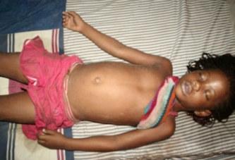 Côte d'Ivoire : Mystère à Fresco, des fillettes enlevées et retrouvées mortes