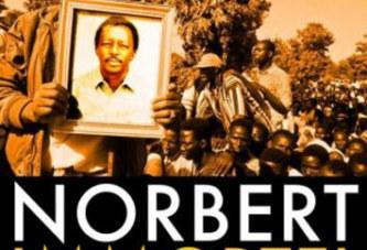 Affaire Norbert Zongo : «La politique a avalé ce dossier» (Me Prosper Farama)