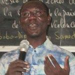 Constitution burkinabè:   Les opposants contre la modification de l'article 37