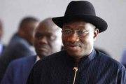 Le président du Nigeria accusé d'assassinats politiques
