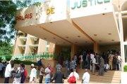 Justice: sanctions interdites contre les avocats?