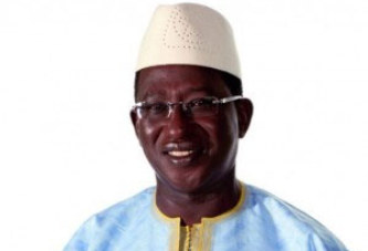 Législative 2013/ Soumaïla Cissé élu député dès le premier tour à Niafounké