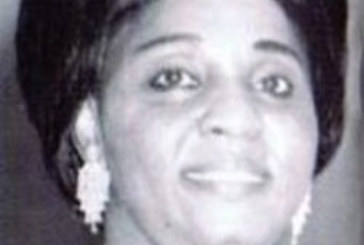 L'épouse de Modibo Keita, premier président du Mali   n'est plus