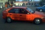 Abidjan: Un taximan abattu par ses clients