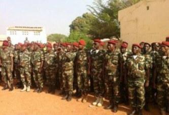 Mali – Affaire des militaires disparus : Les premiers résultats de l'autopsie tombent