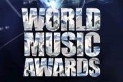 Découvrez la liste des artistes Africains nominés aux World Music Awards
