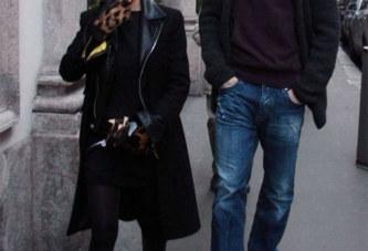 Zlatan Ibrahimovic : quand sa femme Helena Seger refusait ses avances…