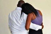 Jeunes filles d'Abidjan : Elles aiment sortir avec les hommes mariés !