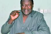 Arrondissement 4 Ouaga : «Ce fut un vote à titre personnel contre l'injustice» (Dr Ablassé Ouédraogo)