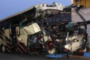Accident de circulation au Togo : La liste des victimes Burkinabè