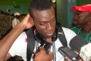 Braquage sur l'axe Ouaga-Bobo : L'Etalon Alain Sibiri Traoré perd plus de 5 millions CFA