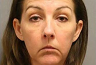 Houston (Texas) : Elle couche avec le pote de son fils, âgé de 13 ans