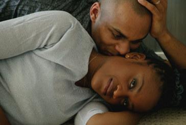 Est-il possible de faire l'amour sans amour ? Est-ce moins bien ? Quels sont les risques ?