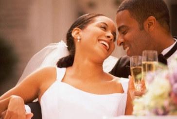 Couple : être amoureux il n'y a rien de mieux